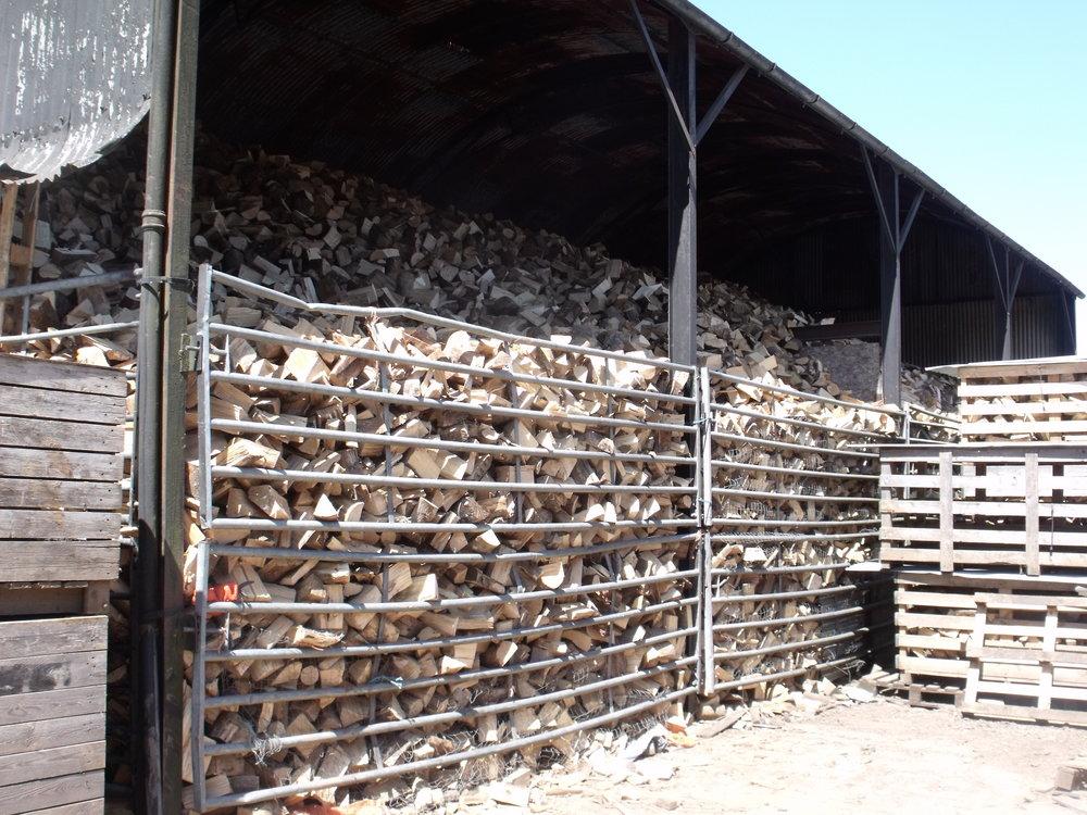 Drying shed.JPG