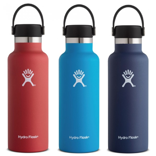 hydro-flask-personalized-18-oz-bottle-powder-coated.jpg