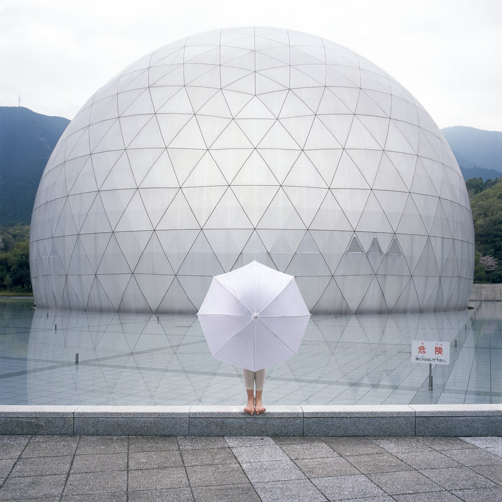 Japan paraplu.jpg
