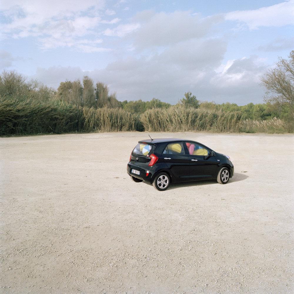 LaGrandeMotte auto.jpg