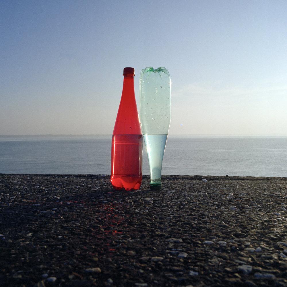 LaGrandeMotte fles.jpg