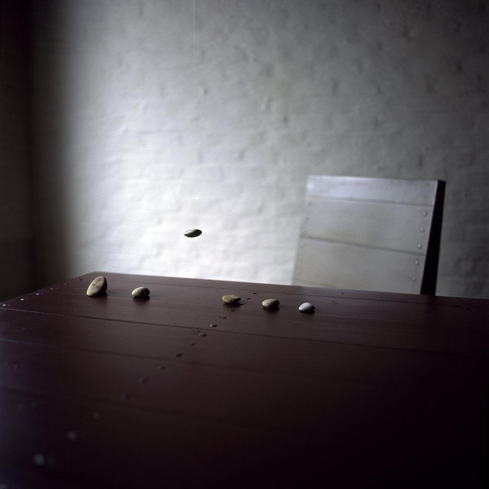 HvdL stenen.jpg