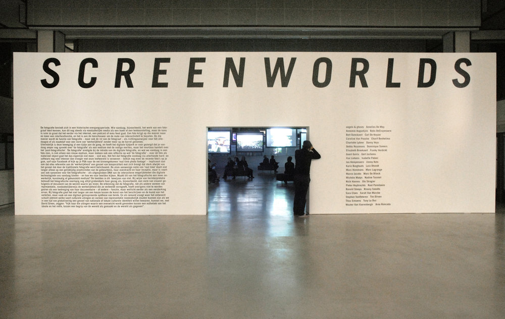 Screenworlds.jpg