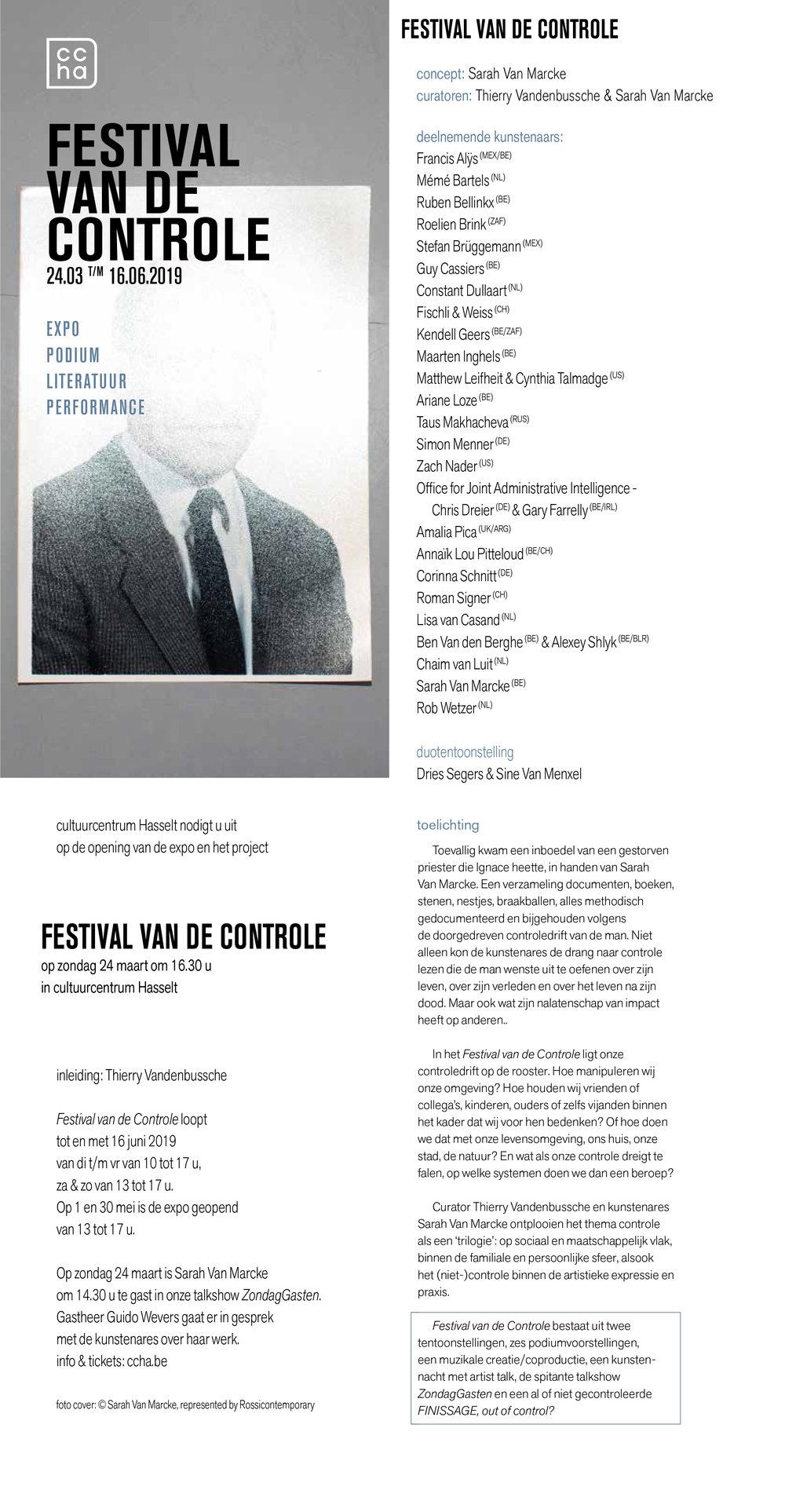 FESTIVAL VAN DE CONTROLE zondersite-1.jpg