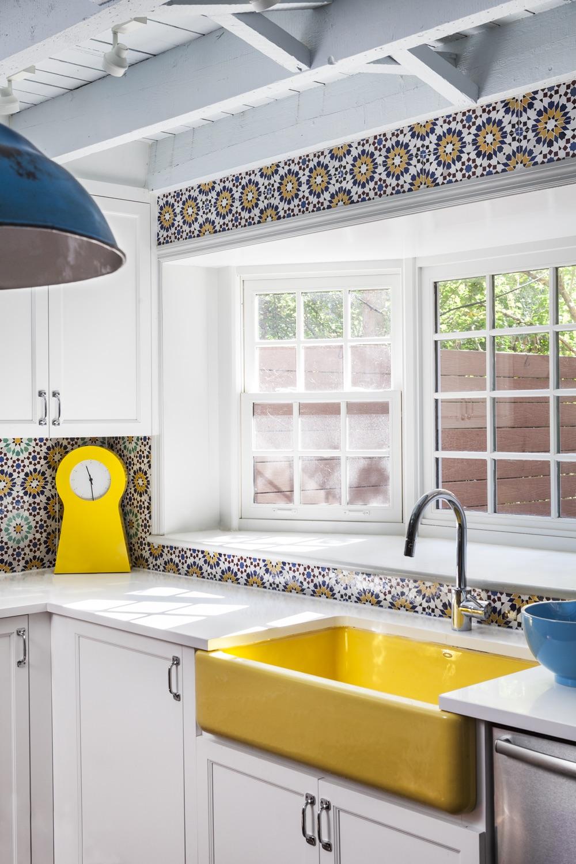Yello-Farmhouse-Sink-Colorful-Kitchen-Concrete-Tile-JMorris-Design-Brooklyn.jpg
