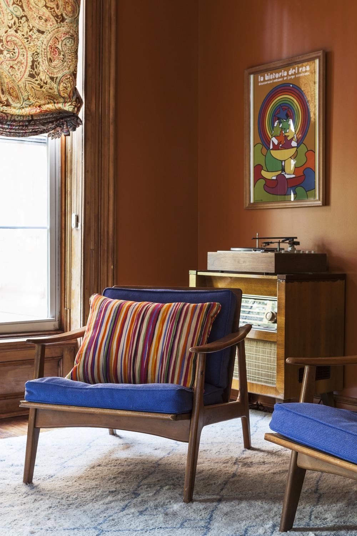 Striped-Pillow-Record-Player-Vintage-JMorris-Design-Brooklyn.jpg