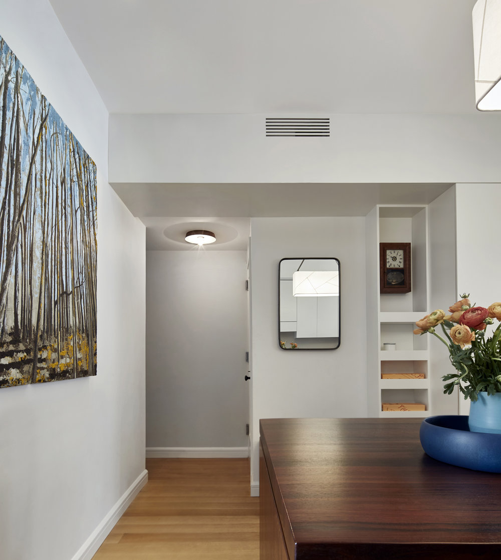 Urban-Electric-Company-Rejuvenation-Sleek-Kitchen-Entry-JMorris-Design-Brooklyn.jpg