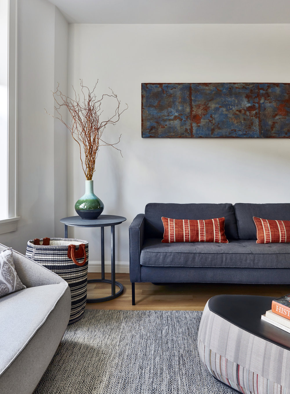 Blue-Dot-Sofa-Red-Cushions-Modern-Living-Room-JMorris-Design-Brooklyn.jpg