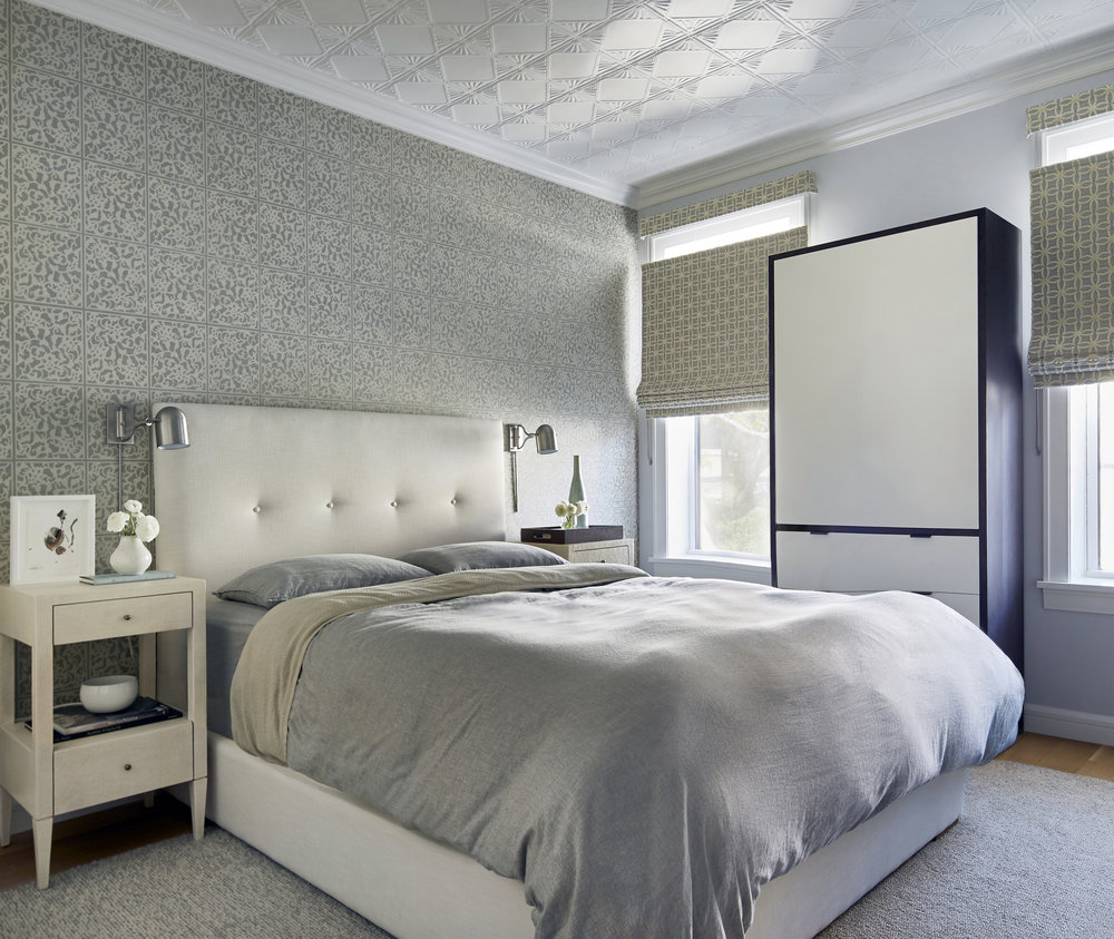 Wide-Angle-Neutral-Tone-Master-Bedroom-Custom-Armoire-JMorris-Design-Brooklyn.jpg