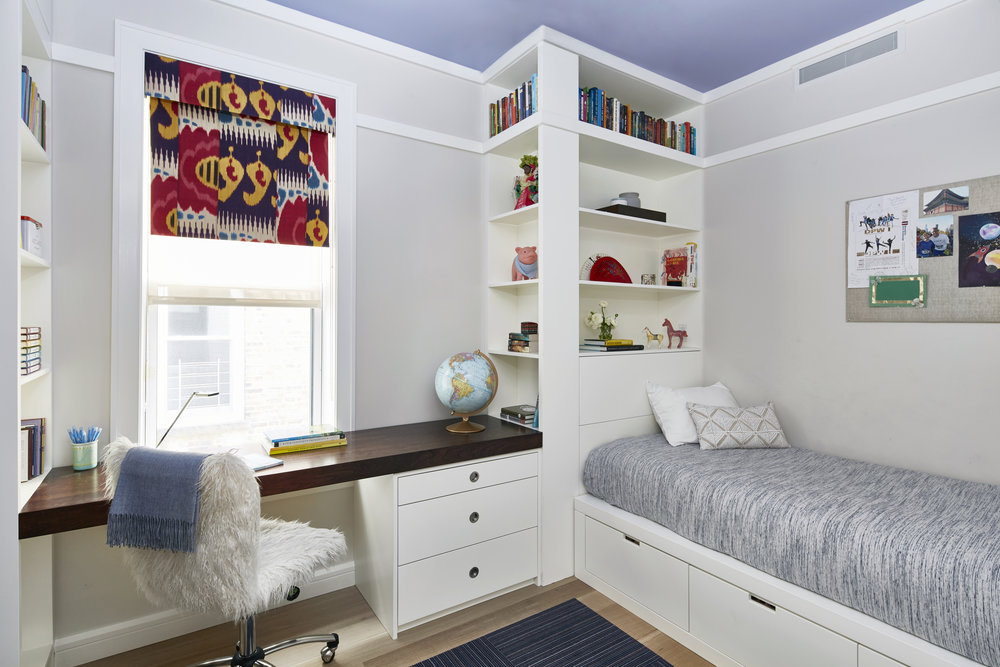 Built-In-Bed-Shelves-Purple-Ceiling-Teenager-Bedroom-JMorris-Design-Interior-Designer-Brooklyn-New-York-Online.jpg
