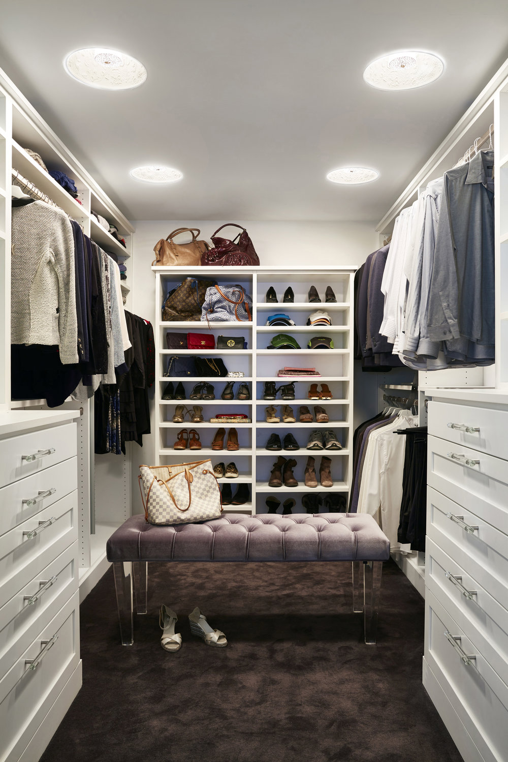Large-Walk-In-Closet-Carroll-Street-JMorris-Design-Interior-Designer-Brooklyn-New-York-Online.jpg