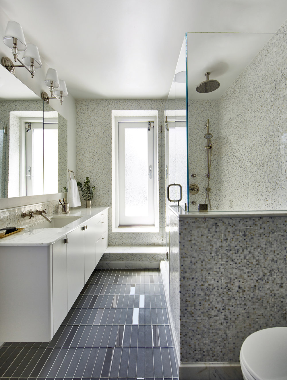 Luxury-Full-Bathroom-Townhouse-JMorris-Design-Interior-Designer-Brooklyn-New-York-Online.jpg