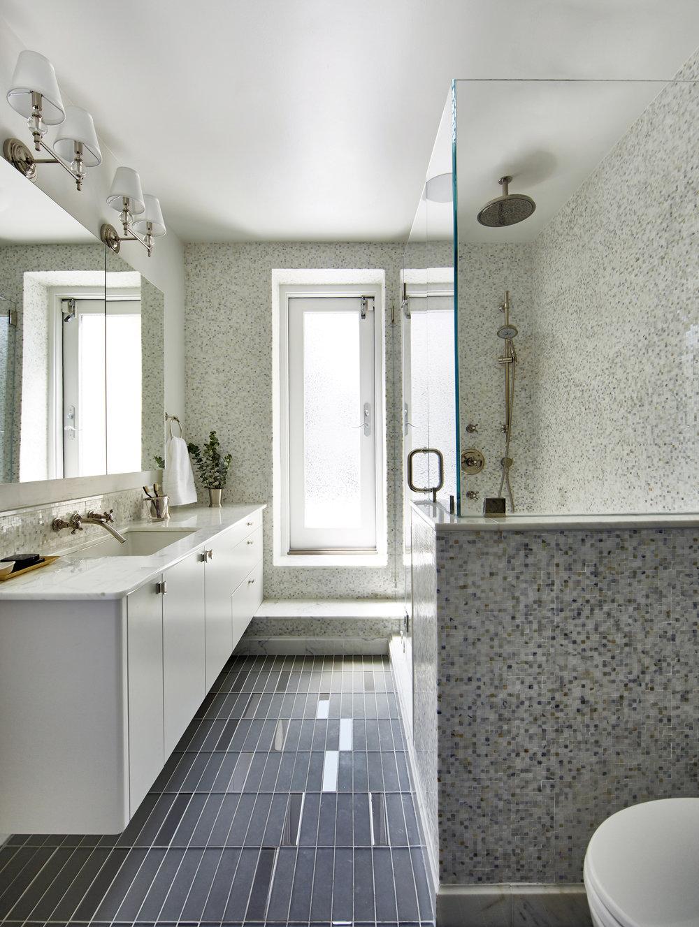Luxury-Full-Bathroom-Townhouse-JMorris-Design-Interior-Designer-Brooklyn-New-York-Online.jpg