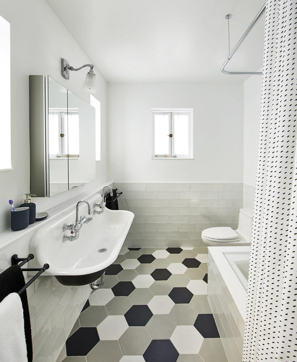 Neutral-Tones-Concrete-Tile-Bathroom-JMorris-Design-Interior-Designer-Brooklyn-New-York-Online.jpg