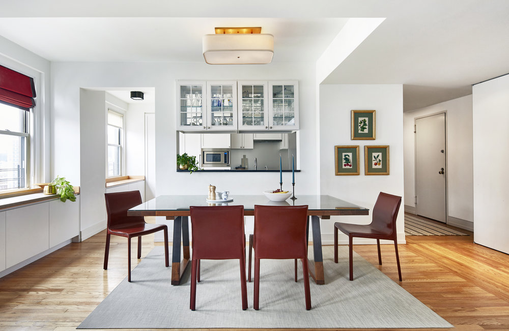 Wide-Shot-Dining-Room-Bone-Simple-JMorris-Design-Interior-Designer-Brooklyn-New-York-Online.jpg