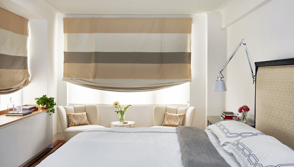 Classic-Serene-Master-Bedroom-Artemide-Bedside-Light-JMorris-Design-Interior-Designer-Brooklyn-New-York-Online.jpg