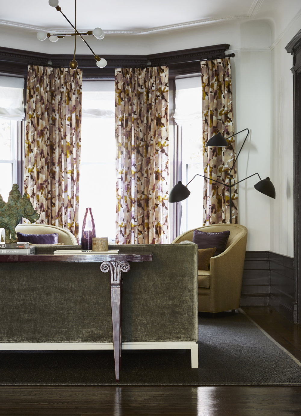 Custom-Drapery-Elegant-Living-Room-Brooklyn.jpg