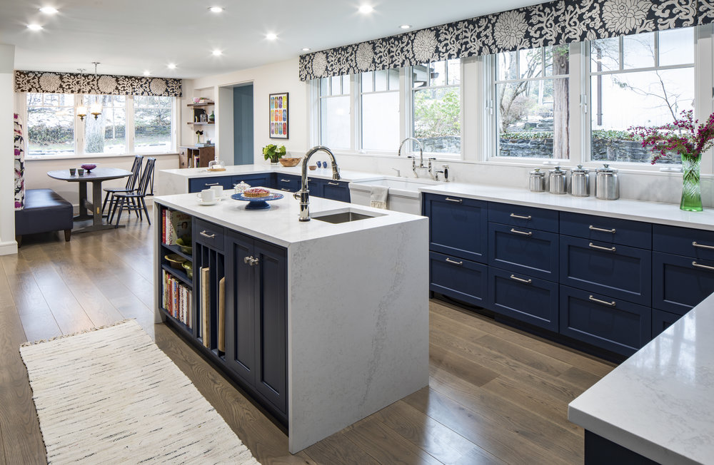 Blue-Modern-Kitchen-Bronx-Custom-Dining-Nook-Jmorris-Design-Interior-Designer-Brooklyn-Online-Edesign.jpg