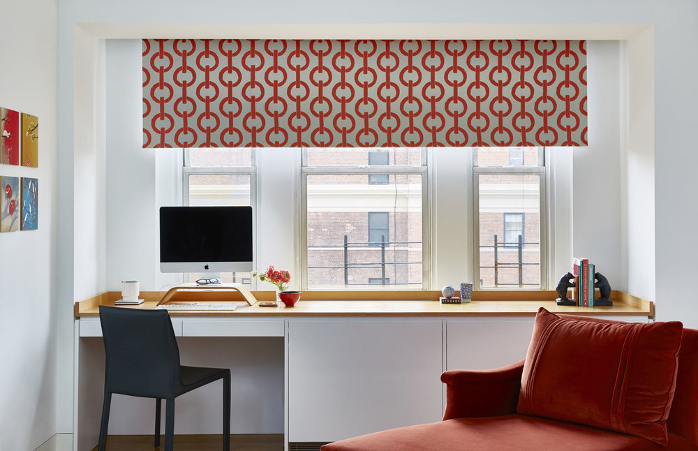 Custom-Windows-Orange-Red-Home-Office-Mac-Desktop-JMorrisDesign-Brooklyn-Interior-Designer.jpg
