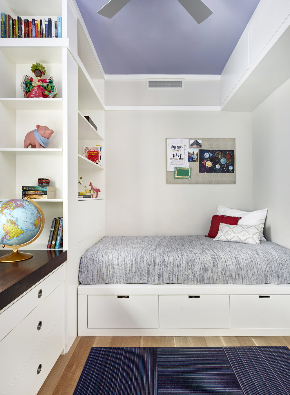 Built-in-Bed-Custom-Desk-Shelves-Teenager-Room-JMorrisDesign-Brooklyn-Interior-Designer.jpg