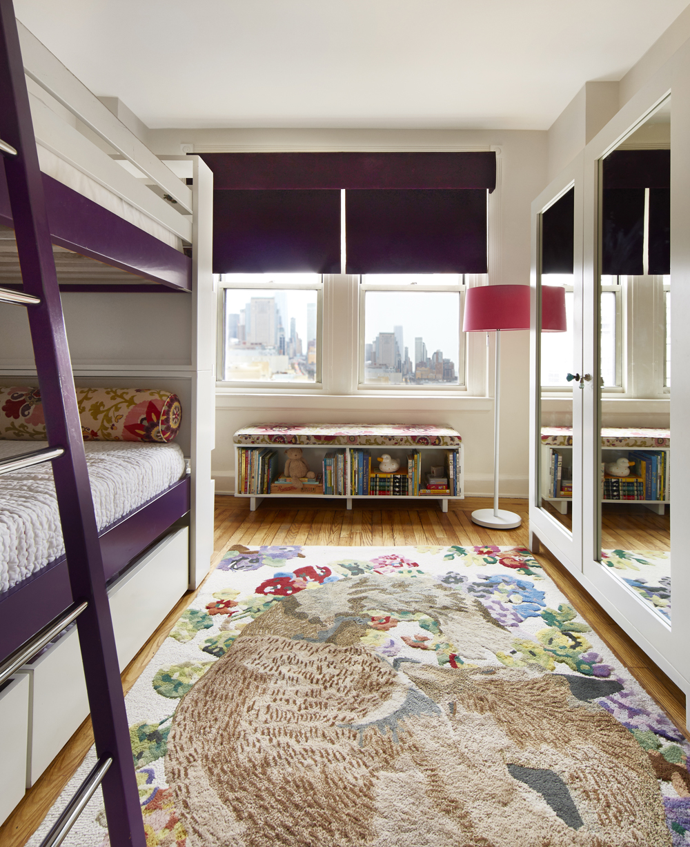 Purple-Bunk-Bed-Kids-Room-Colorful-JMorrisDesign-Brooklyn-Interior-Designer.jpg
