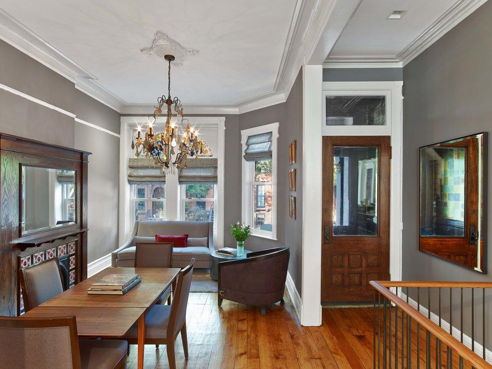 FF Residence Brooklyn (6).jpg