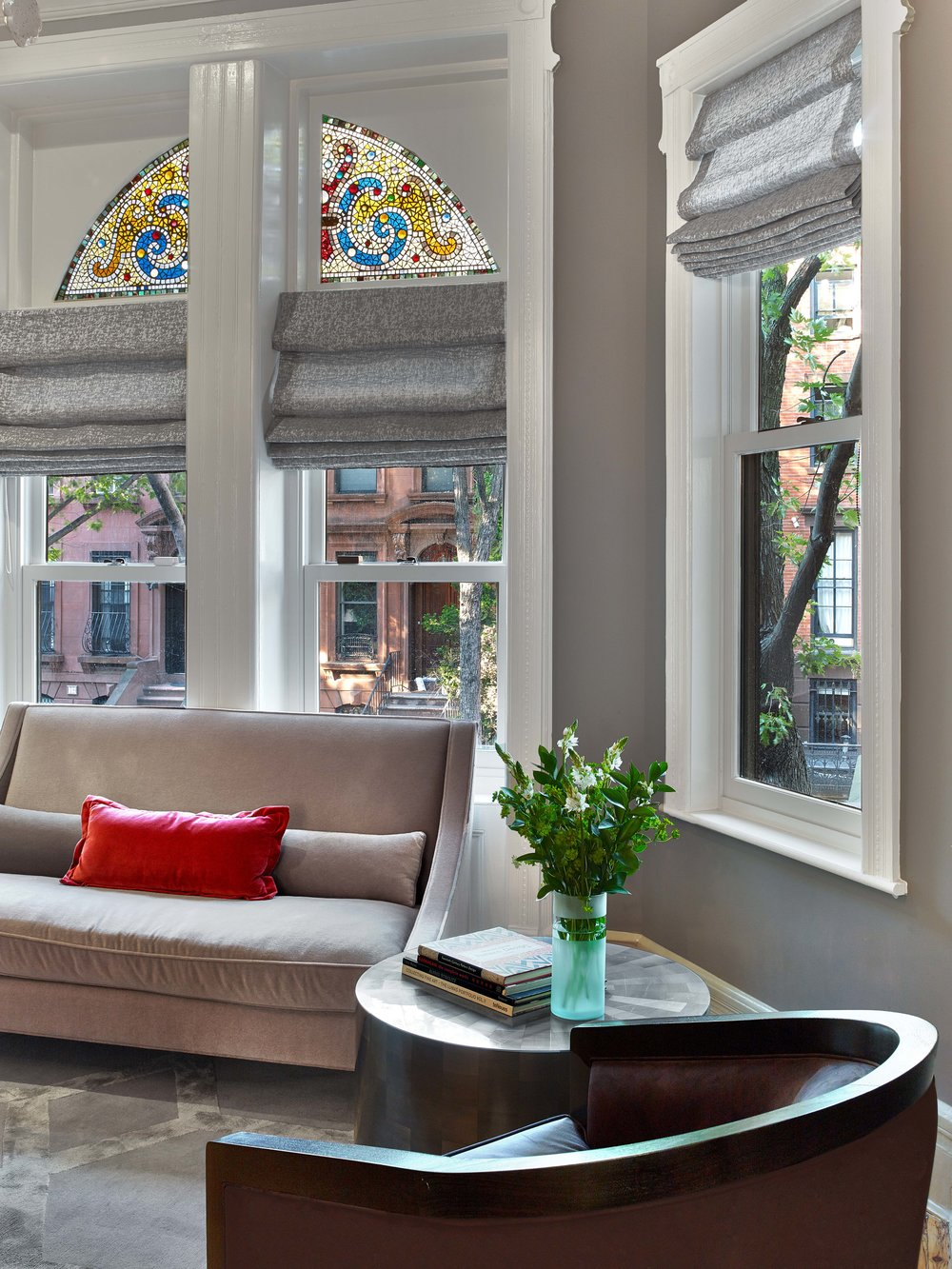 Stained-Glass-Window-Living-Room-Online-JMorris-Design-Brooklyn.jpg