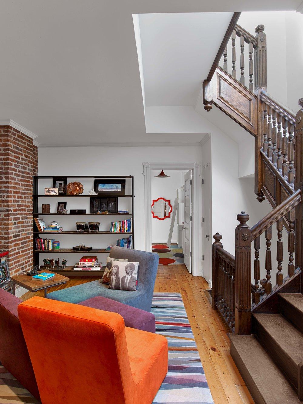 FF Residence Brooklyn (16).jpg