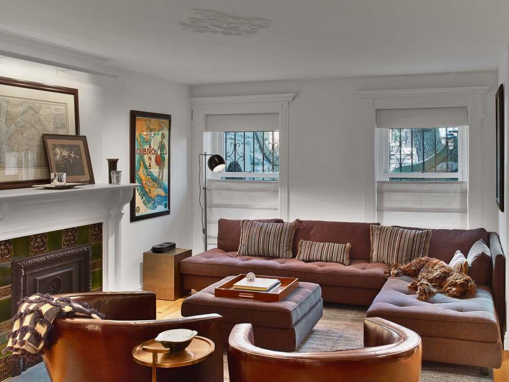FF Residence Brooklyn (56).jpg