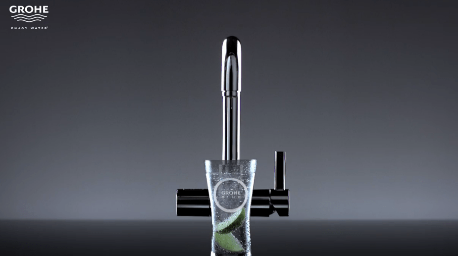 Grohe Bar Sink JMorris Design.png