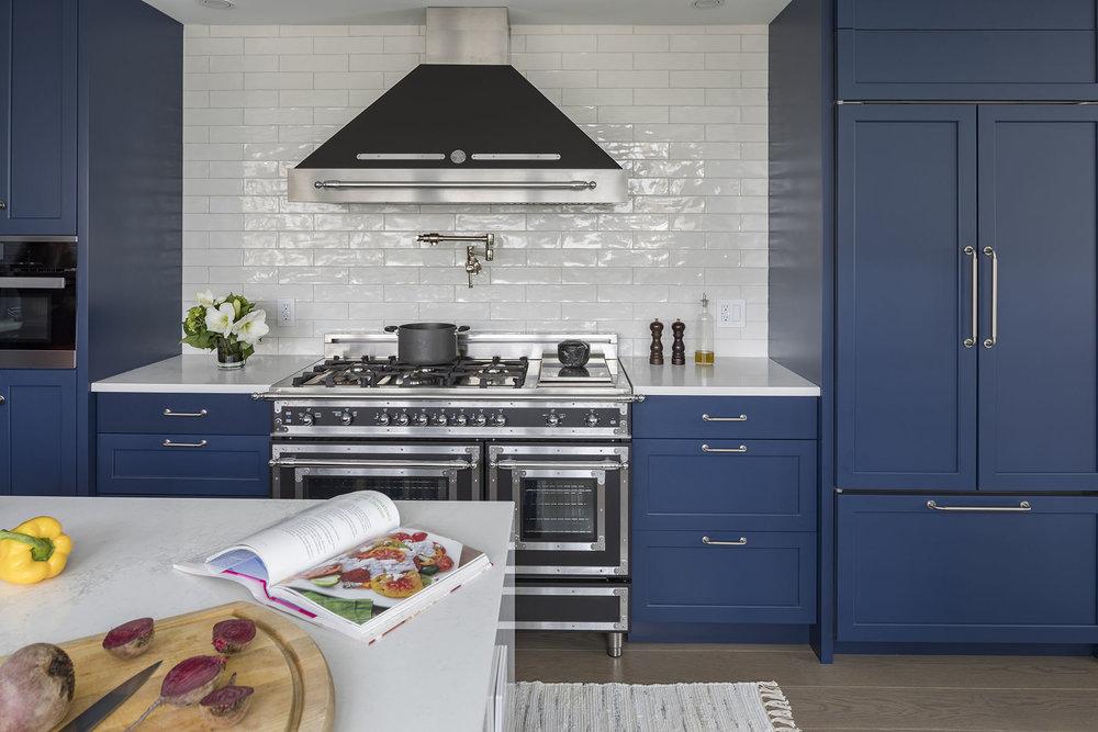 Italian-Potfiller-Bertoluzzi-Caesarstone-Blue-Modern-Bronx-Kitchen-Jmorris-Design-Interior-Designer-Brooklyn-Online-Edesign.jpg