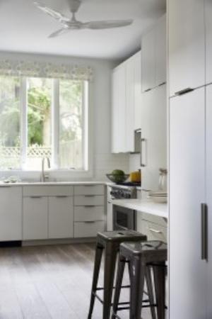 Park Slope Kitchen JMorris Design After 2.jpg