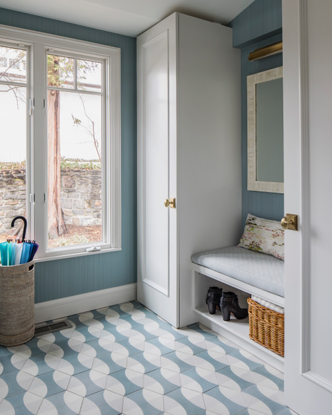 Peaceful-Blue-White-Aqua-Entryway-Rag-and-Bone-Boots-Bronx-Brooklyn-Interior-Designer-Edesign.jpg