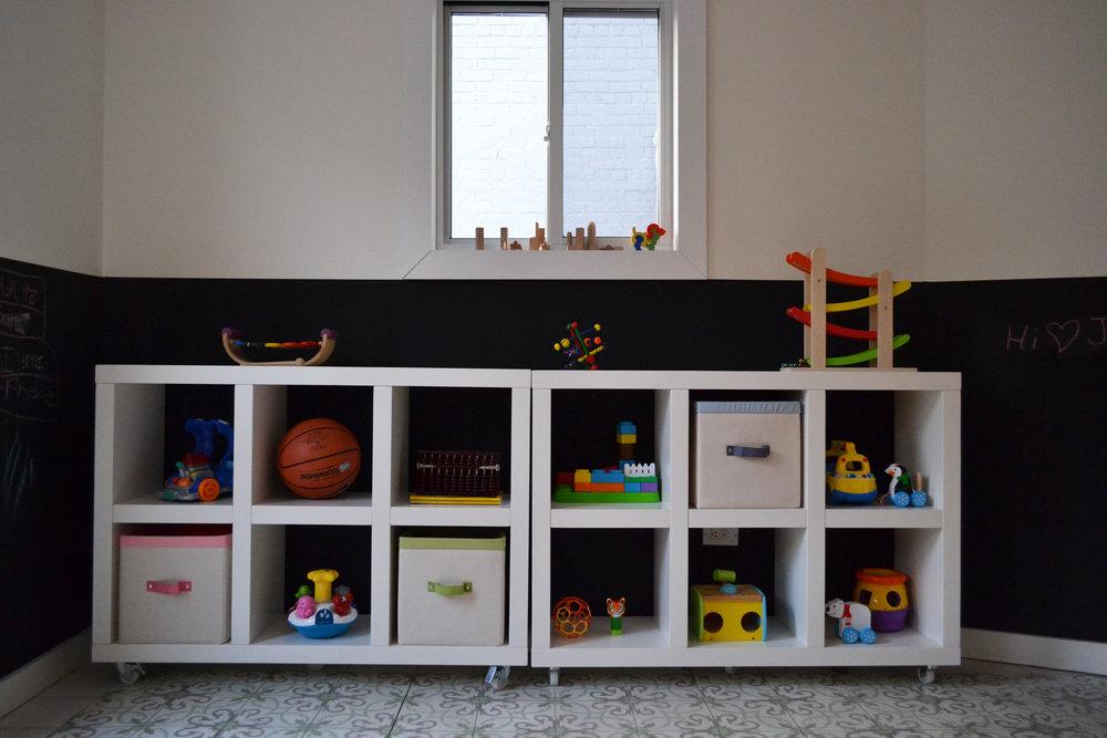 Garden Playroom.jpg
