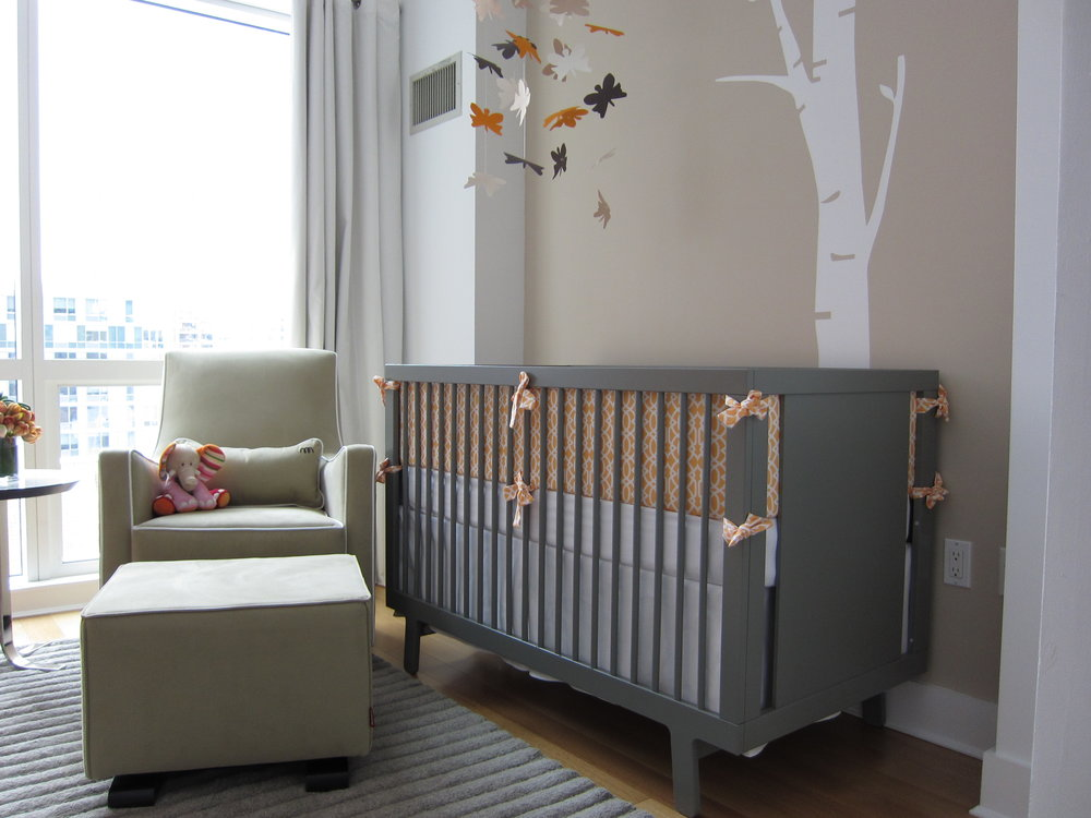 Neutrals-Baby-Nursery-Tree-Grey-Crib-JMorrisDesign-Brooklyn-Interior-Designer.jpg