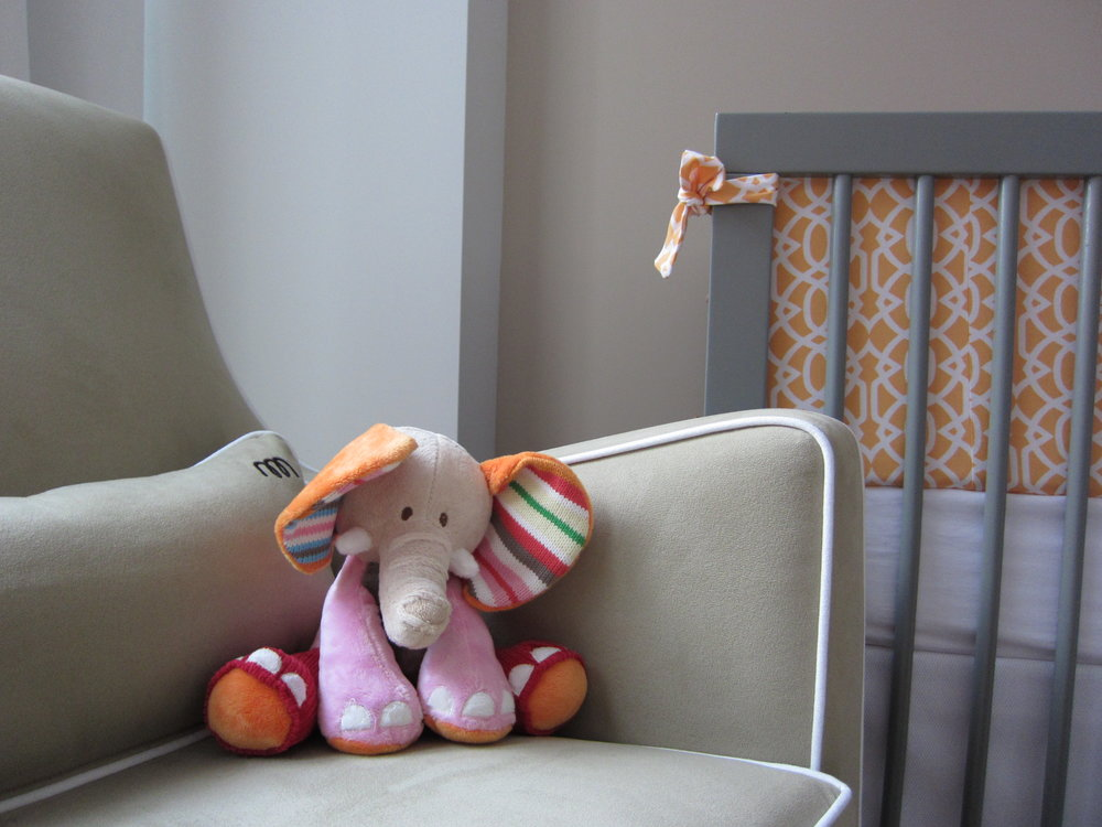 Elephant-Stuffed-Animal-Nursery-JMorrisDesign-Brooklyn-Interior-Designer.jpg