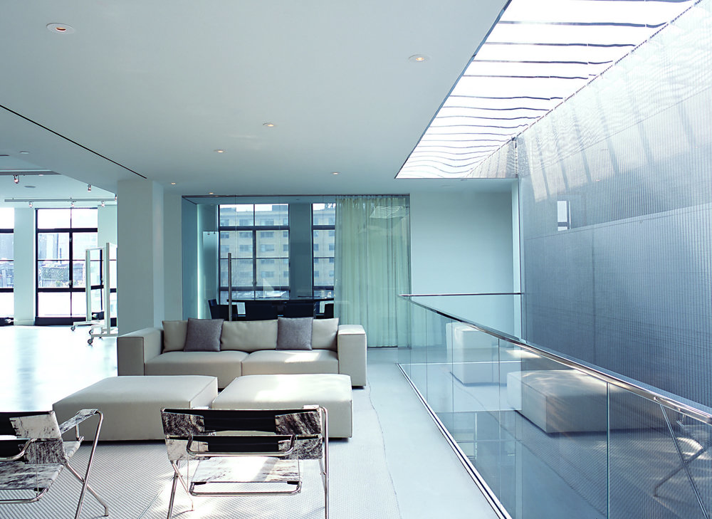 Theory-Office-Commercial-Space-Interior-Design-Modern-White-Office-JMorrisDesign-Brooklyn-Interior-Designer.jpg