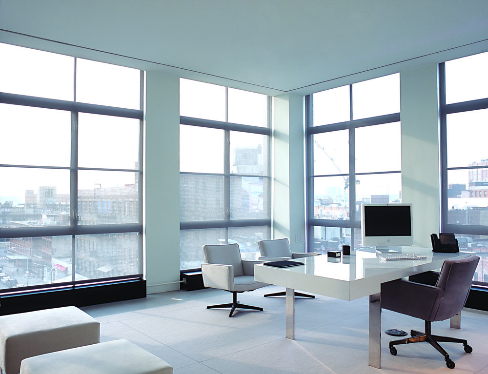 Theory-White-Office-Modern-Luxury-JMorrisDesign-Brooklyn-Interior-Designer.jpg