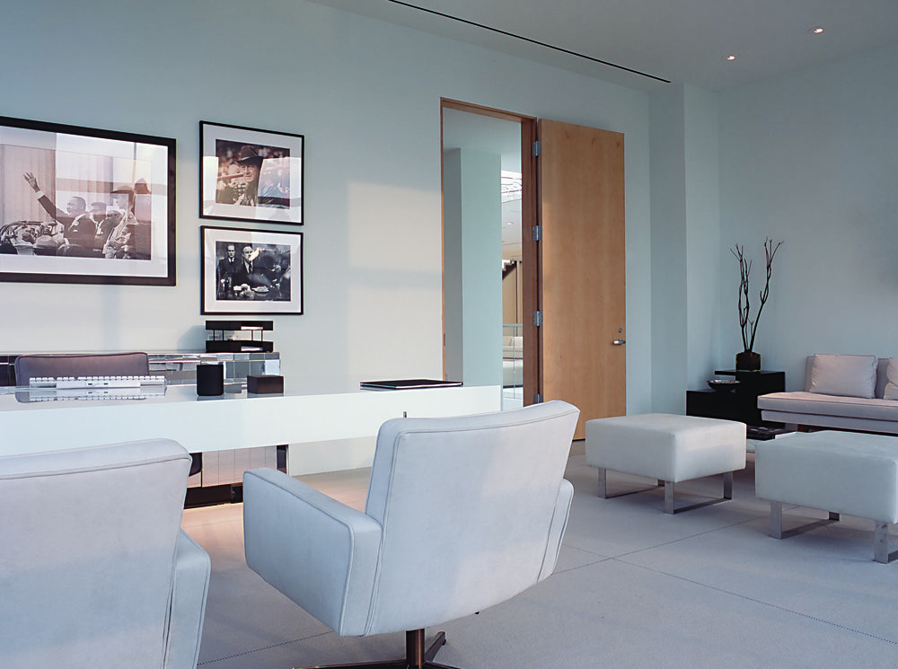 Theory-New-York-Headquarters-Custom-Interior-Design-JMorrisDesign-Brooklyn-Interior-Designer.jpg