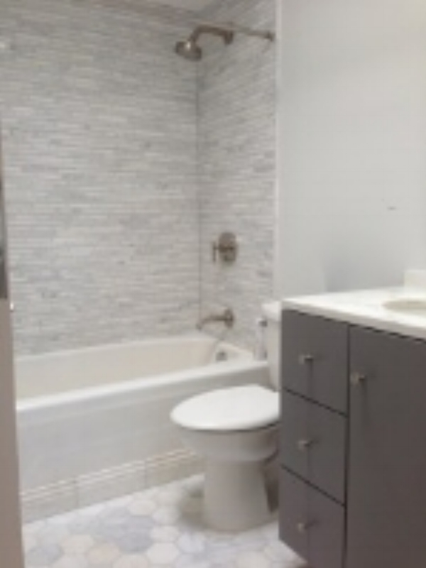 Perry Street Manhattan Bathroom JMorris Design After.jpg