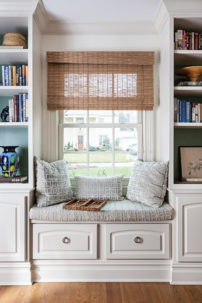 Cozy Niche Reading Nook JMorris Design.jpg