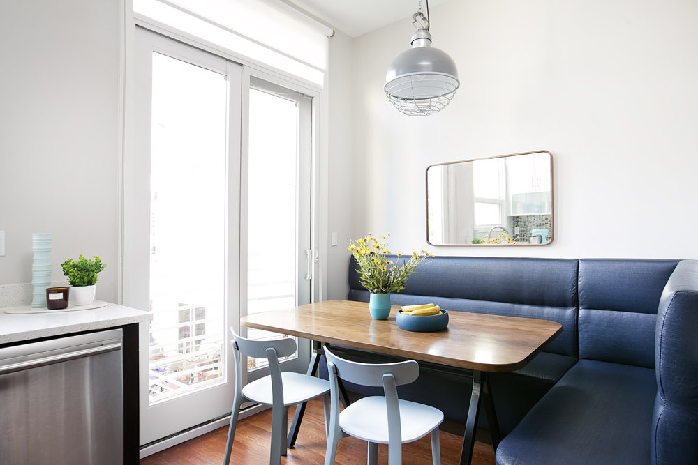Lefferts-Garden-Blue-Leather-Breakfast-Nook.jpg