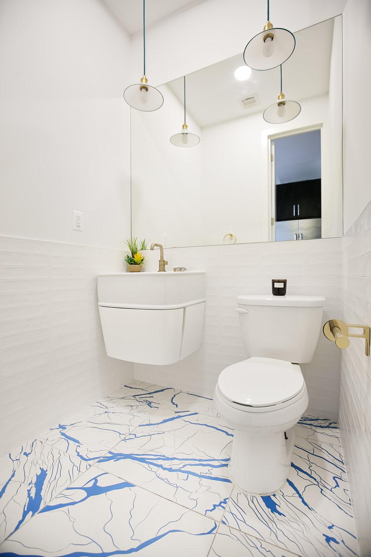 Blue-White-Concrete-Tile-Modern-Powder-Room.jpg