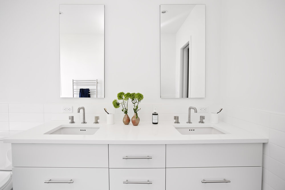 White-Tile-Double-Sink-Master-Bathroom.jpg