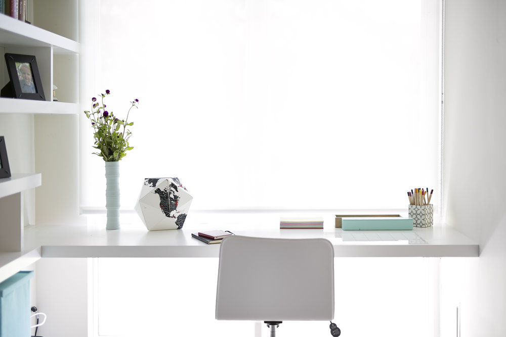 White-Clean-Modern-Home-Office-Brooklyn.jpg