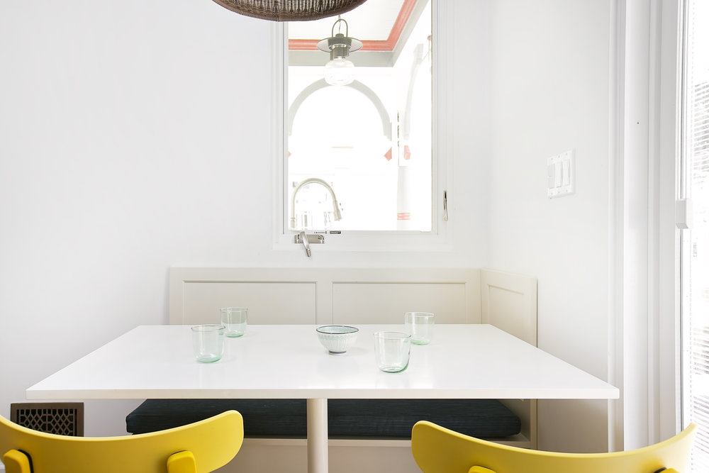 Cozy-Breakfast-Nook-Yellow-Chairs.jpg