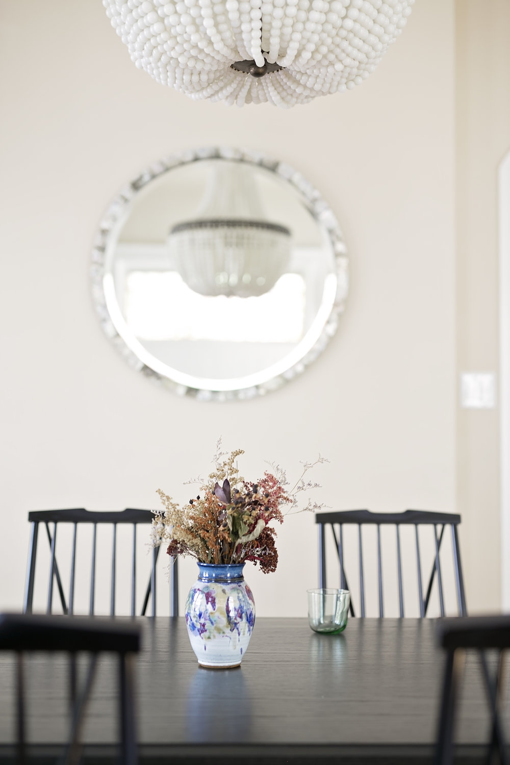 Round-Mirror-Traditional-Dining-Room.jpg