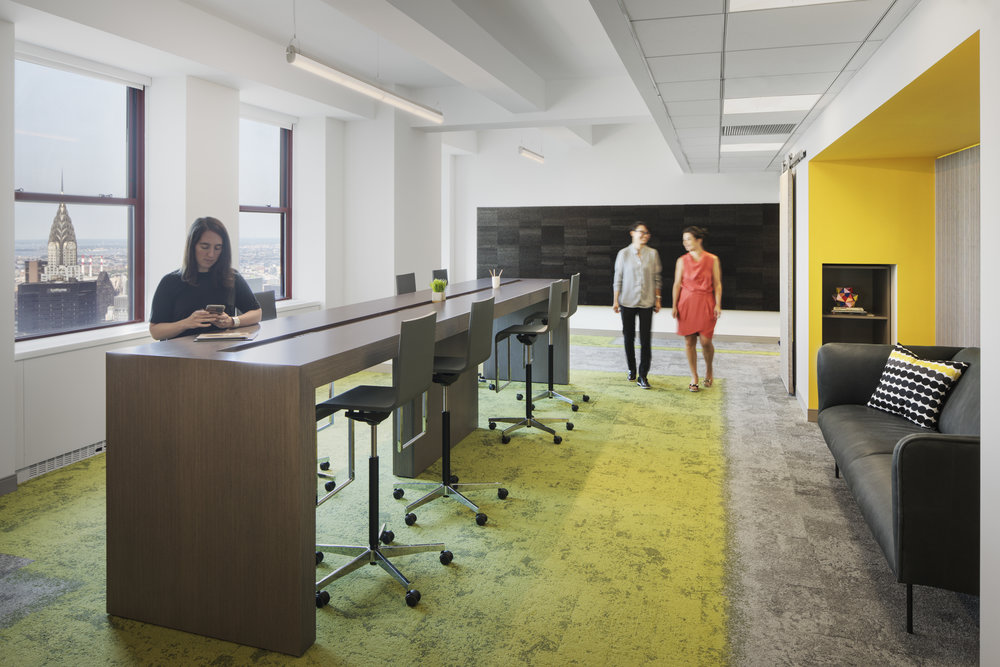 Standing-Desk-Aimco-Empire-State-Building-Custom-Commercial-Office-Real-Estate-JMorrisDesign-Brooklyn-Interior-Designer.jpg