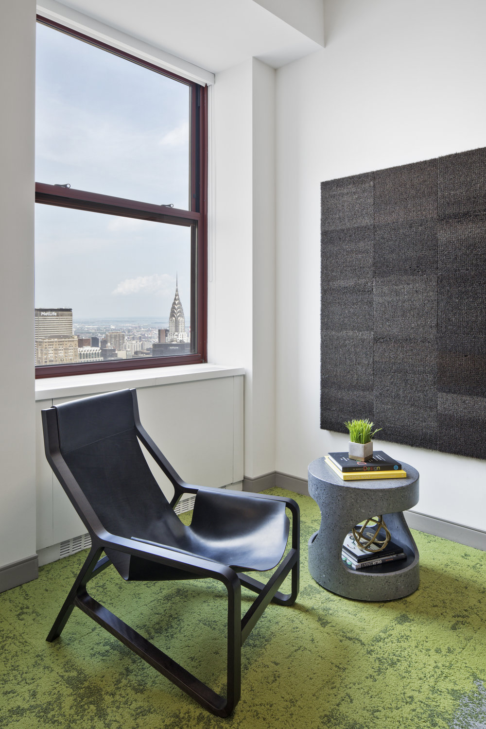 Leather-Chair-Custom-Office-Wall-Covering-JMorrisDesign-Brooklyn-Interior-Designer.jpg