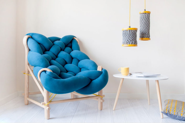 Veega-colorful-knit-furniture-collection-cozy-and-inviting.jpg
